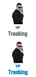 VIP TRACKING